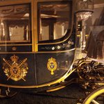 carrosses royaux