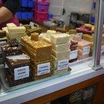 Granny Macs Fudge Store