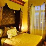 Zdjęcie Hotel Koronny