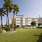 Photo of SunConnect Hotel Los Delfines