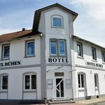 Photo of Hotel Ruehen