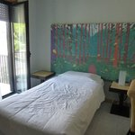 Photo of Hotel Gari