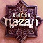 Rincón Nazarí