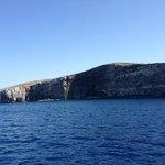 Gozo, Comino, and Blue Lagoon Tour