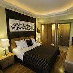 Ξενοδοχείο Λυδία
