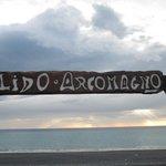 Photo of Lido Arcomagno