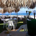 Bild från Di Capilla Seaside Stories
