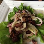 Foto de Restaurante Giada