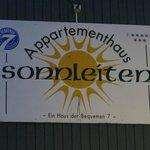 Photo of Sonnleiten-Rupert