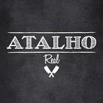 Atalho Real의 사진