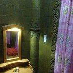 Foto de Shwe Thazin Hotel