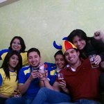 Cusco - House