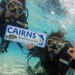 Ocean Spirit Cruices