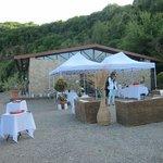 Agriturismo Le Valli Foto