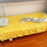 AdHoc Hostel Foto