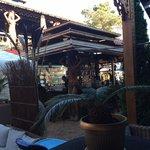 Foto van The Corner Bar and Dinner