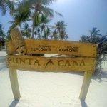 Dolphin Explorer, Punta Cana 2014