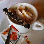 Algavian Coffee