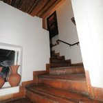 Photo of Hostal Recoleta Sur