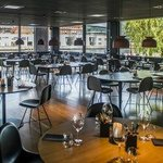 Photo of Restaurant no. 2