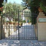 Photo of Villa Paola