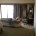 Room 1491