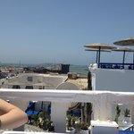 trip to essaouira