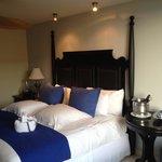 Room #1608