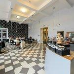 La Loggia Cafe