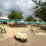 awesome beach!