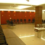 banquets at Dahleez Hotels for all kind of parties and get togther