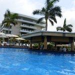 Punta pool