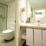 Baño * Bathroom