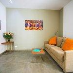 Comedor * Living room