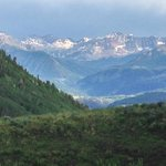 Mountain Vista1