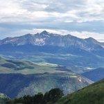 Mountain Vista2