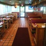 Photo of Cielito Lindo Mexican Spanish Restaurant