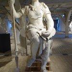Kongernes Lapidarium, Christian IV's Bryghus Foto