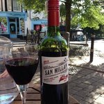 Foto di Bodega Tapas Bar