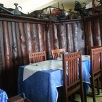 Restaurante Chico