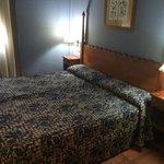 Foto de Suite Aparthotel y Spa Eth  Refugi d'Aran