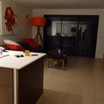 suite 43