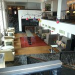 Lobby Restaurant/Bar