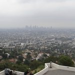 Cidade LA