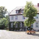 Deutsches Bernsteinmuseum