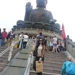 en el Grand Buda