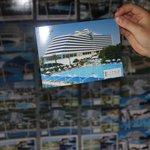 Postcard 😊