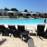 La Casarana Resort & Spa Foto