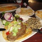 Yorgo's Restaurant & Lounge照片