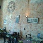 Photo de Pizzeria Chez Aldo